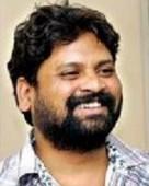 Narasimha Nandi
