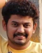 Narayana Swamy