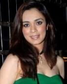 Nargis Bagheri