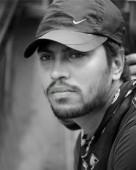 Narthan (Director)