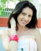 Natasha (telugu Actress)