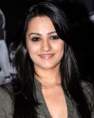 Natassha (Anita Hassanandani)