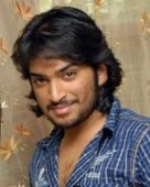Naveen (Kannada Actor)