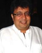 Neeraj Vora