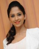 Neha Patil