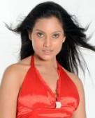 Niki Das