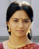 Nisha (Tami Actress)