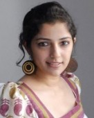 Nishanthi Evani