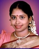 Nithyashree