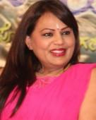 Nurse Jayalakshmi