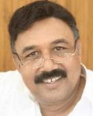 P. Sreekumar