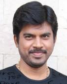 Pa. Vijay