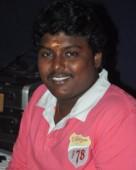 Pandi (Lingeswaran)