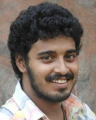 Pankaj (kannada Actor)