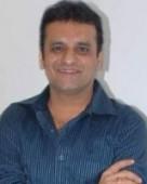 Paresh Ganatra