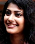 Parvathi Nambiar