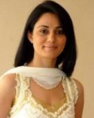 Pooja Ghai