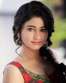 Poonam Bajwa