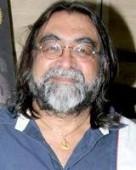 Pralhad Kakkar