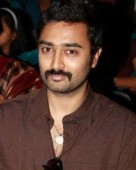 Prasanna (Tamil Actor)