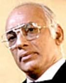 Prathapa Chandran