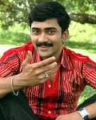 Pratheesh Nandakumar