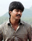 Praveen (Tamil Actor)