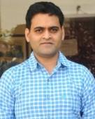 Praveen Sattaru
