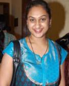 Preetha Vijaykumar
