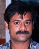 Prem (tamil Actor)