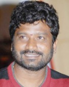 Prem (Kannada Actor & Director)