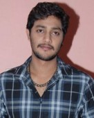 Prince (Telugu Actor)