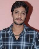 Prince (Telugu Actor)