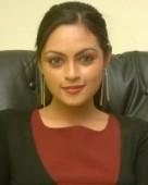 Priyanka (call Center Heroine)