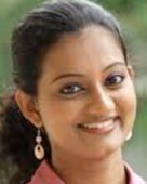Priyanka (malayalam actress)