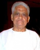 Pyarelal Ramprasad Sharma