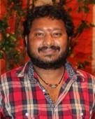 R Chandru