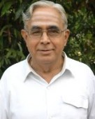 R. Thyagarajan