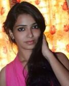 Rachana Gowda