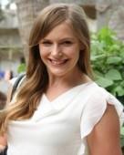 Rachel (Actress)