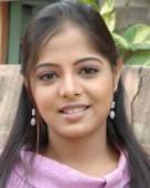 Radhika Joshi