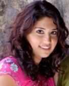 Radhika Malhotra