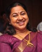 Radhika Sarathkumar