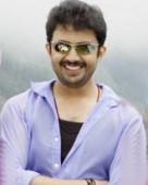 Ragav (Tamil Actor)