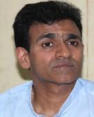Raghavendra Rajkumar