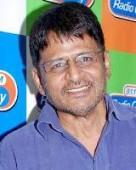 Raghuvir Yadav
