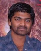 Rahul (tamil actor)