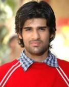 Rahul (Telugu Actor)