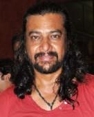 Raj Premi