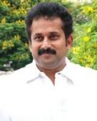 Raja (Karuththamma)